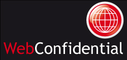 WebConfidential
